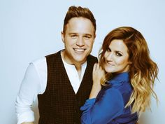 Olly Murs Fired from 'X Factor'? Singer Criticized with Cohost Caroline over On-Air Mistakes! - http://www.movienewsguide.com/olly-murs-fired-x-factor-singer-criticized-co-host-caroline-air-mistakes/163860