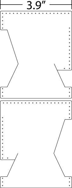 AOM_wallet_PartsAB.png 1.178×3.071 pixels