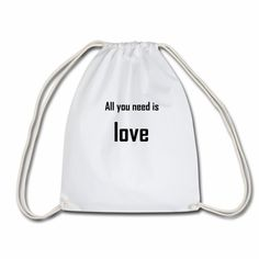 Our new bags are out now👌💥 DM us or shop via link in the bio☝️☝️  T Shirt Online Shop, New Bag, All You Need Is Love, Drawstring Backpack, Outfit Of The Day, Backpacks, Mens Fashion, Street Style, Stylish