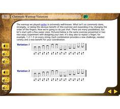 eMedia Interactive Guitar - WIN [Download]