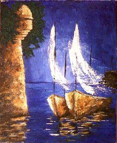 Resultado de imagen para gabriela mensaque paintings