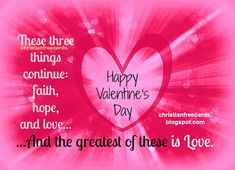 Wishing all of my friends and family a most wonderful Valentines Day...kim