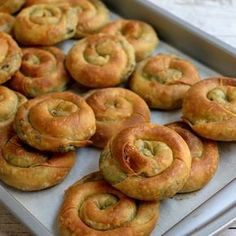 Best All Time Cake : Image may contain: food, New Recipes, Snack Recipes, Turkish Breakfast, Most Delicious Recipe, Breakfast Items, Pastry Recipes, Turkish Recipes, Snacks, Brunch