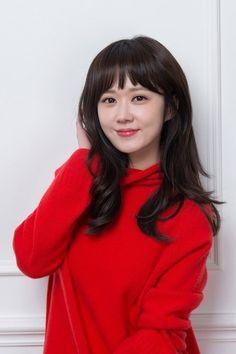 Jang Nara (장나라) - Picture Gallery @ HanCinema :: The Korean Movie and Drama Database Korean Actresses, Korean Actors, Actors & Actresses, Kim So Eun, Kim Ji Won, Han Seung Yeon, Dramas, Jang Nara, Choi Jin Hyuk