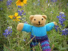 http://4.bp.blogspot.com/-Q09GKaKVM_w/UB02c39W96I/AAAAAAAABe0/OG7EscG24j8/s1600/Knitted+Teddy+Bear.jpg