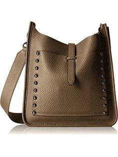 fc59a2376d 95 Best Rebecca Minkoff Handbags images