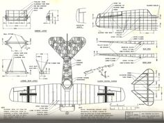 http://www.modelflying.co.uk/forums/postings.asp?th=105232