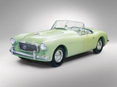 240 Ideas De Parrilla De Autos Autos Autos Clasicos Autos Antiguos