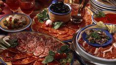 Una decena de propuestas para tastar los mejores productos catalanes con actividades divertidas para toda la familia