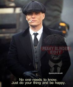 Peaky Blinders Grace, Peaky Blinders Quotes, Cillian Murphy Peaky Blinders, Mob Quotes, Fact Quotes, Life Quotes, Pablo Neruda, Netflix Quotes, Gangster Quotes
