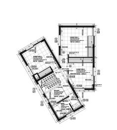Acacia, Light And Shadow, Nice View, Floor Plans, How To Plan, Gallery, Exterior, Home Design Plans, Dj