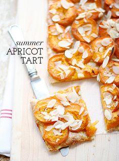 Summer Baking by Elena Kovyrzina, via Flickr