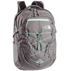 53659bef3e4 The North Face Women s Borealis Backpack