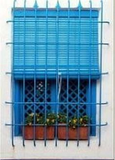 1000 Images About Rejas On Pinterest Gates Window