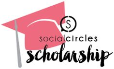 socialcirclecards is thrilled to provide financial aid to celebrate college girls who aren't afraid to show off their unique personality, with a $500 scholarship to one lucky recipient every semester. Available to: Female students currently enrolled or entering college or graduate school of any level. There is no age limit. You should be a U.S. citizen or a legal resident. Next Deadline: October 1st