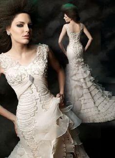 $217! GASP!!!  DHgate has my dress!    http://www.dhgate.com/ree-shipping-bridal-wedding-dresses-online/r-ff8080812b5b0eda012b751314840572.html