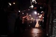 DC Wedding Photographer | Washington DC Wedding Photographer | JVS