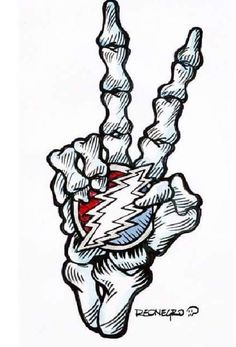 Grateful Dead Image, Grateful Dead Poster, Hippie Love, Hippie Art, Greatful Dead Tattoo, Grateful Dead Wallpaper, Dead And Company, Psychedelic Art, Concert Posters