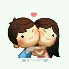 Amor...Muito!! ^^