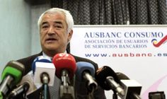 La verdad sobre el negocio de Ausbanc y el pasado ultraderechista de Luis Pineda