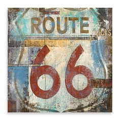 1000 images about route 66 decor on pinterest route 66 route 66 theme and route 66 decor. Black Bedroom Furniture Sets. Home Design Ideas