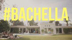 #BACHELLA