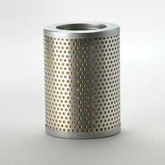 Donaldson Hydraulic Filter Cartridge- P550523