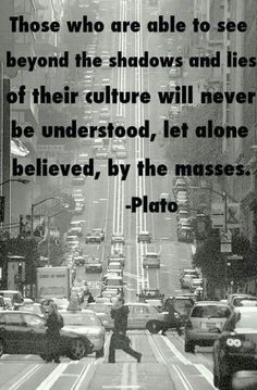 "Plato / Patriots ""An Informed public make great constituents; an uninformed public make bad choices."" #TeaParty"