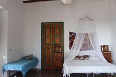 GinostraSweetHome!Casa Barbuta p.2 - Hus til leie i Ginostra, Messina (sicily), Italia
