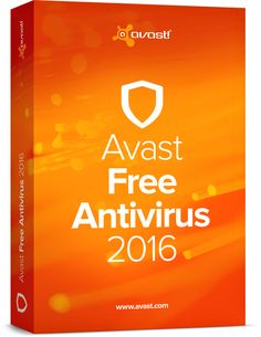 Avast Free Antivirus 2016 offers the best antivirus and anti-malware available, along with features you're most likely to need but would rather not think about – like one-click system checks and unwanted toolbar removal.