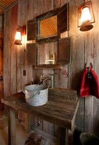rustic walk in shower designs bing images - Salle De Bain Teck Et Ardoise