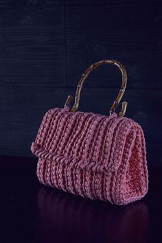 Die 5119 Besten Bilder Von Häkeln In 2019 Yarns Wool Und Crochet