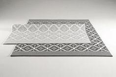 Materiaali: polypropyleeni. Helppohoitoinen, kulutusta kestävä, sileäpintainen ja pölytön matto. Sopii mainiosti kodin eri tiloihin, joissa halutaan hyvää kulutuksen...