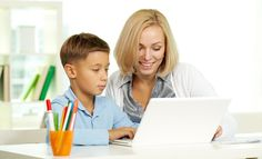 Now parents have options while searching for a #hometutor for their child by connecting with the #1300HomeTutor. Students of all ages from high school to primary can often call for the aid of our tutor.