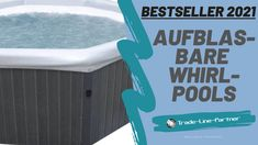 Whirlpools, Best Sellers, Google, Youtube, Youtubers, Youtube Movies