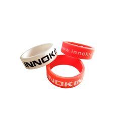 Silicone Rings, Bracelet, Store, Products, Wristlets, Larger, Bracelets, Shop, Arm Bracelets