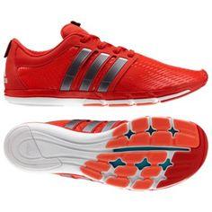 Adipure Gazelle Shoes