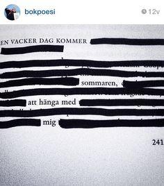 @bokpoesi instagram