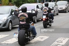 Biker Clubs, Motorcycle Clubs, Bike Gang, Biker Quotes, Hells Angels, Best Club, Cars And Motorcycles, Motorbikes, My Idol