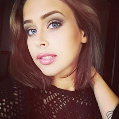 sara forsberg - @kimwouters98 Sara Maria Forsberg, Blue Eyes, Life Is Good, Beautiful Women, Elegant, Pictures, Image, Beauty, Nice