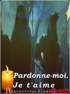 Pardonne-moi.   Je T'aime.  Please forgive me. I love you.   Παρακαλώ συγχώρα με.  Σ 'αγαπώ.    Perdón. Te amo.    Μe perdoa,  eu te amo.   Perdonami, Ti Amo   Vergeef me alsjeblieft. Ik hou van je    Bitte verzeihe mir.   Ich liebe Dich   Прости меня.   Я люблю тебя !   #forgiveme, #συγχώραμε, #Perdón, #Μeperdoa, #Perdonami, #Pardonne #moi, #Vergeefme, #alsjeblieft, #verzeihemir, #Простименя, #Molimte, #agape, #fos, #beauty,#health,#inspiration, #Pâques  #easter, #Πάσχα,