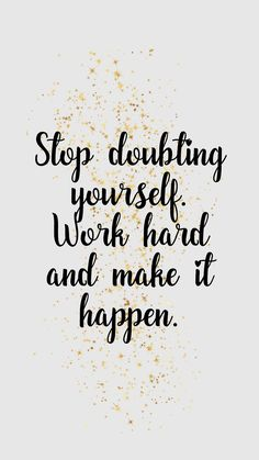 Inspirational Quotes Background, Inspirational Quotes Wallpapers, Motivational Quotes Wallpaper, Quote Backgrounds, Motivational Quotes For Success, Positive Quotes, Motivating Quotes, Inspiring Quotes, Background Quotes