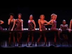 """""""Big Spender"""" was adapted from """"Sweet Charity"""" for the revue """"Fosse"""".    From the highly recommended 2002 DVD """"Fosse"""".  View excerpts easily at http://www.theBestArts.com/Fosse/    Browse our website at http://www.theBestArts.com for more great dance, music and musical theatre performances."""