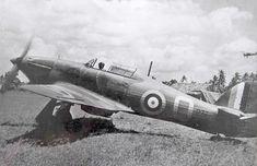 https://www.asisbiz.com/il2/Hurricane/SAAF-3Sqn/images/Hawker-Hurricane-MkI-SAAF-3Sqn-Q-277-fabric-wings-ex-L1909-Port-Reitz-Kenya-1941-02.jpg