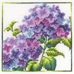 "www.sheilahudson.co.uk - for bedroom www.sewinspiring.co.uk - has a beautiful ""delicate lilac orchid"" and ""white poppies"" cross stitch"