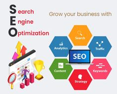 Want to rank high on Google? We can help you! For services. Please contact us. 📨 sales@elentrixweb.com 📞+1 315 636 6197 #SEO #SEOServices #WebRanking #digitalmarketingcompany #businessgrowth #DigitalMarketing Business Marketing, Online Marketing, Online Business, Digital Marketing, Cheap Seo, Seo Specialist, Best Seo Services, Best Seo Company, Search Engine Optimization