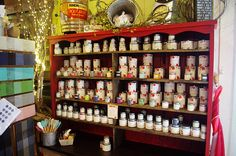 Visit the Round Barn Trading Company to find locally made, artisan crafted home goods and more. Wise Owl, Trading Company, Antique Stores, Unique Furniture, Country Chic, Shop Ideas, Home Crafts, Minnesota, Barn