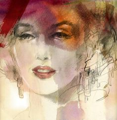 Anna Razumovskaya - Sense of a Woman 4