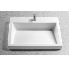 For The Toto Cotton Kiwami Renesse Fireclay Vessel Sink With Sanagloss Ceramic Glaze And Save