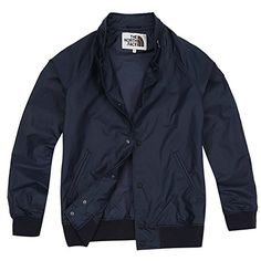 (ノースフェイス) THE NORTH FACE WHITE LABEL DAYTON JACKET デイトン ジ... https://www.amazon.co.jp/dp/B01M1O7GB7/ref=cm_sw_r_pi_dp_x_aTH-xbDYM2NXH